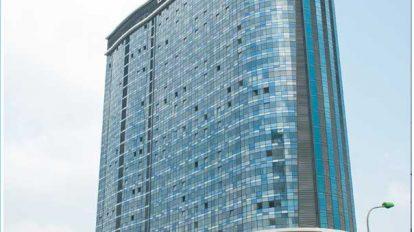 Chung cư cao cấp Eurowindow Multicomplex