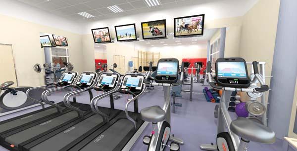 fitness-eurowindow-multicomplex