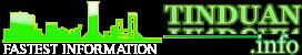 Tin dự án