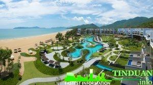 Lăng Cô Resort