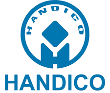 logo handico