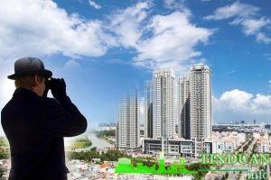 Chuyên gia: 1 tỉ đồng nên đầu tư vào phân khúc bất động sản nào